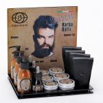 Barber Prodotti per la Barba